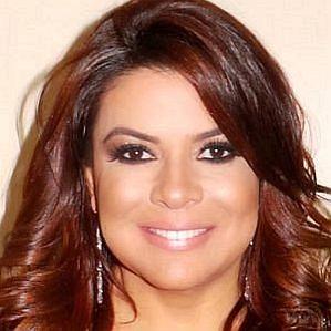 Mara Maravilha profile photo