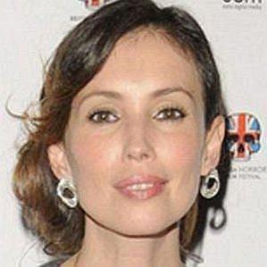 Jane March profile photo