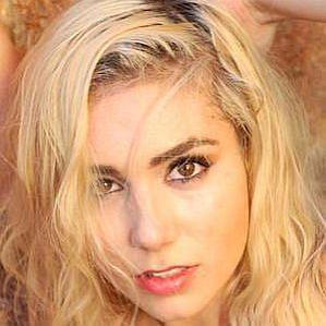ZaZa Maree profile photo