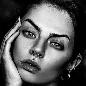 Beatriz Mariano profile photo
