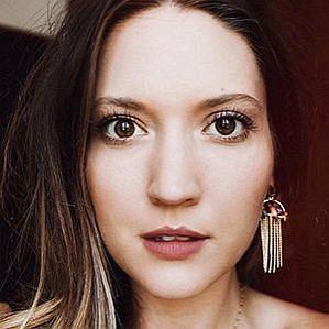 Bethany Marie profile photo