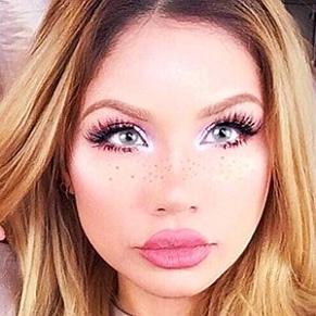 Gigi Angelica Marie profile photo