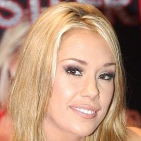 Lexi Marie profile photo