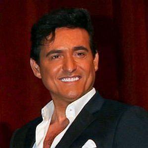 Carlos Marin profile photo
