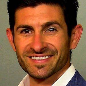 Aaron Marino profile photo