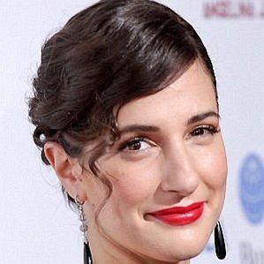 Zana Marjanovic profile photo