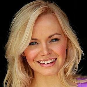 Taryn Marler profile photo