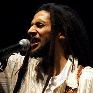 Julian Marley profile photo