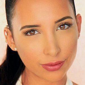 Mariale Marrero profile photo