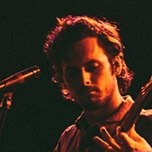Josiah Marshall profile photo