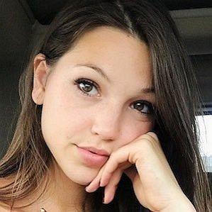 Taylor Marshall profile photo