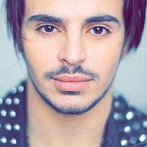 Yanis Marshall profile photo