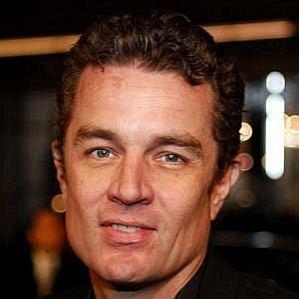 James Marsters profile photo