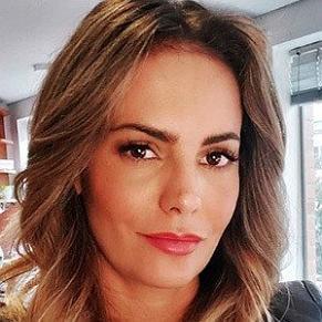 Maria Jose Martinez profile photo