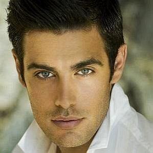 Kostas Martakis profile photo