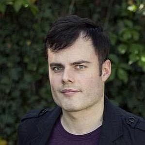 Marc Martel profile photo