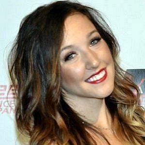Gianna Martello profile photo