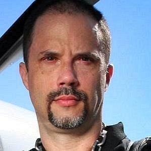 Anthony Martin profile photo