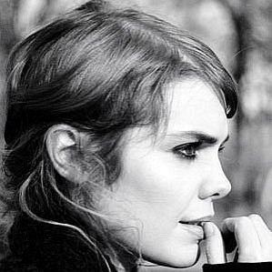 Beatrice Martin profile photo