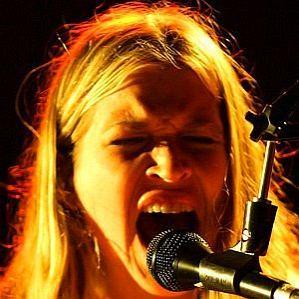Charlotte Martin profile photo