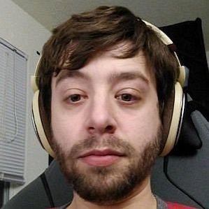 Mike Martin profile photo