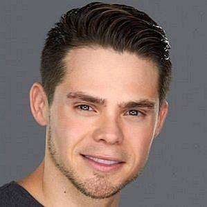 Willy Martin profile photo