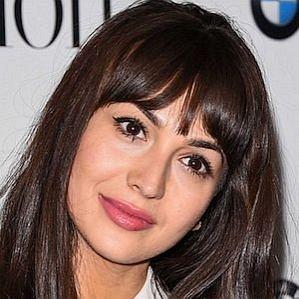 Zara Martin profile photo