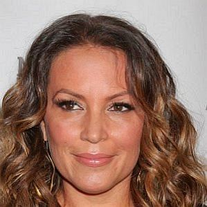 Angie Martinez profile photo
