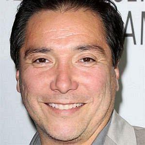 Benito Martinez profile photo