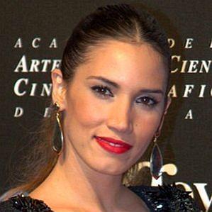 India Martinez profile photo