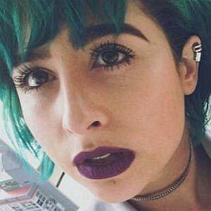 Juana Martinez profile photo