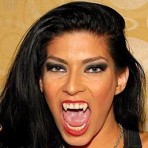 Shelly Martinez profile photo