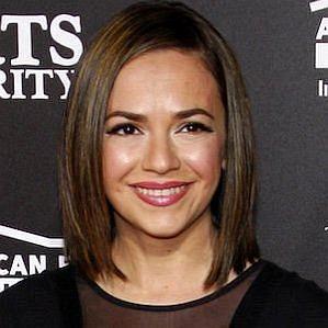 Vanessa Martinez profile photo