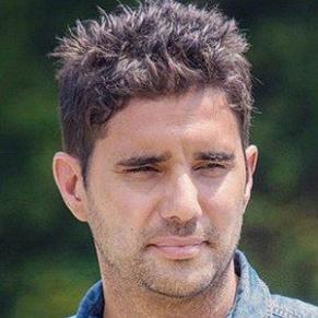 Dany Martins profile photo