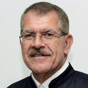 Humberto Martins profile photo