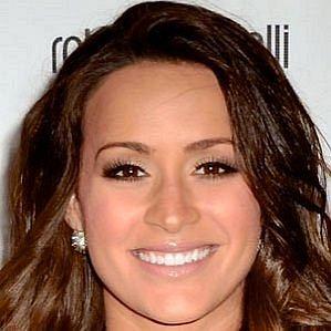 Melissa Marty profile photo