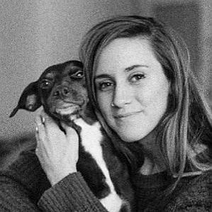 Nicole Mason profile photo