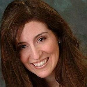 Wendy Mass profile photo