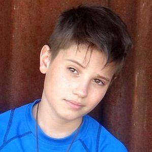 Tanner Massey profile photo