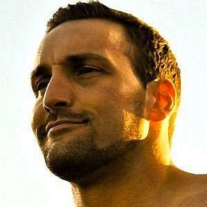 Chris Masters profile photo