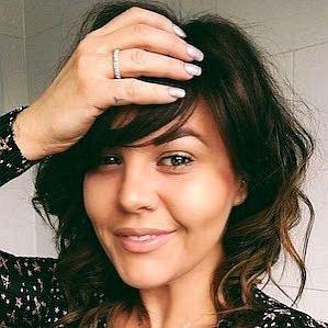 Ella Masters profile photo