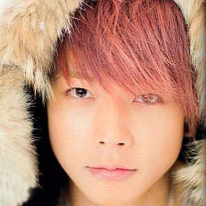 Takahisa Masuda profile photo