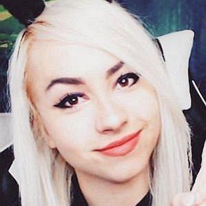 Sarah Matar profile photo