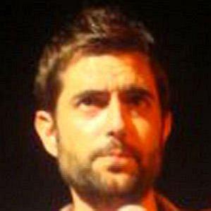 Dani Mateo profile photo