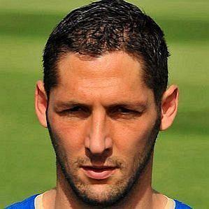 Marco Materazzi profile photo