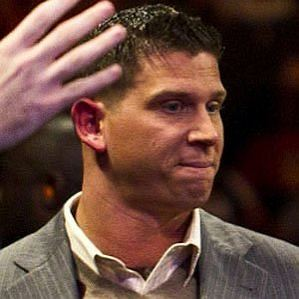 Josh Mathews profile photo