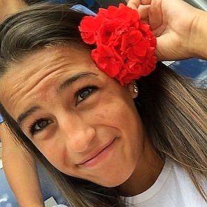 Maria Mato profile photo