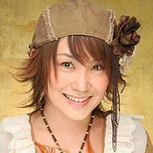 Rica Matsumoto profile photo