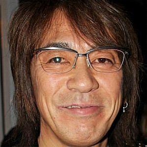 Tak Matsumoto profile photo