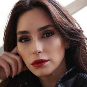Romina Mattar profile photo